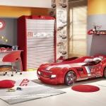 Cheap Toddler Bedroom Furniture Sets for Boys