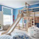 Children Bedroom Furniture Singapore