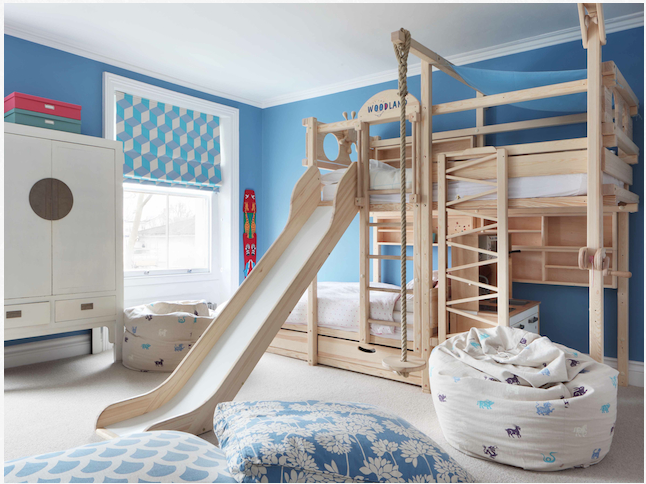 Children Bedroom Furniture Singapore Decor Ideasdecor Ideas