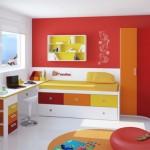 Childrens Bedroom Sets Ikea