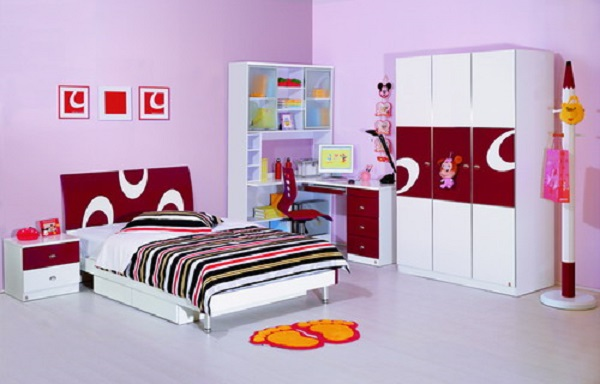 Childrens Bedroom Sets Decor Ideasdecor Ideas