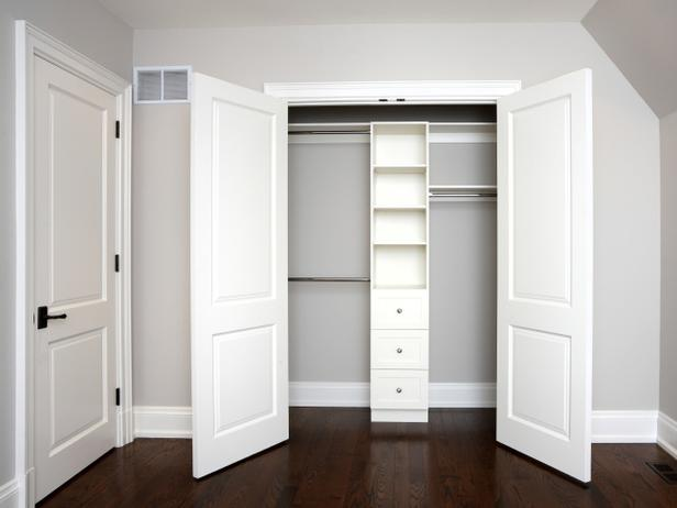 Very Best Bedroom Closet Door Options 616 x 462 · 25 kB · jpeg