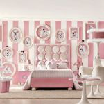 DIY Toddler Bedroom Ideas