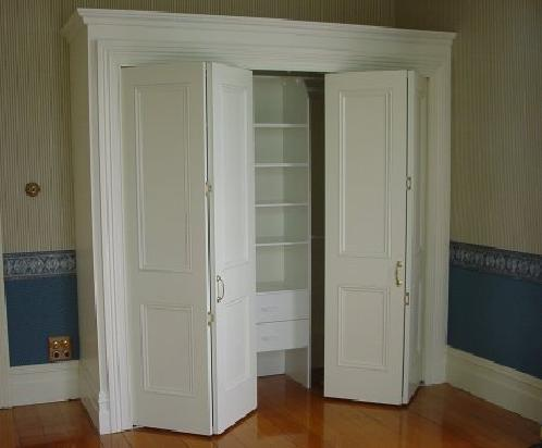 folding closet doors for bedrooms decor ideasdecor ideas basic ideas for hanging closet doors chocoaddicts com