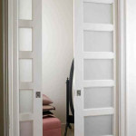 French Closet Doors for Bedrooms