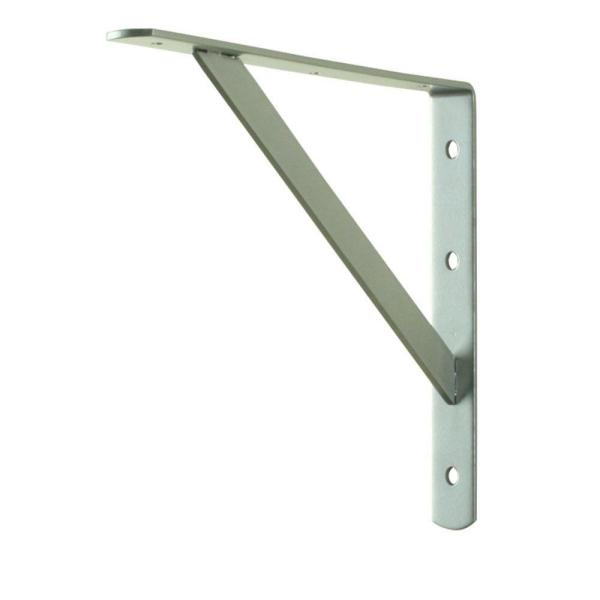 Garage Shelving Brackets