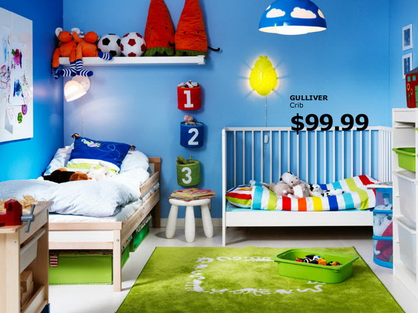 ikea childrens bedroom ideas decor ideasdecor ideas