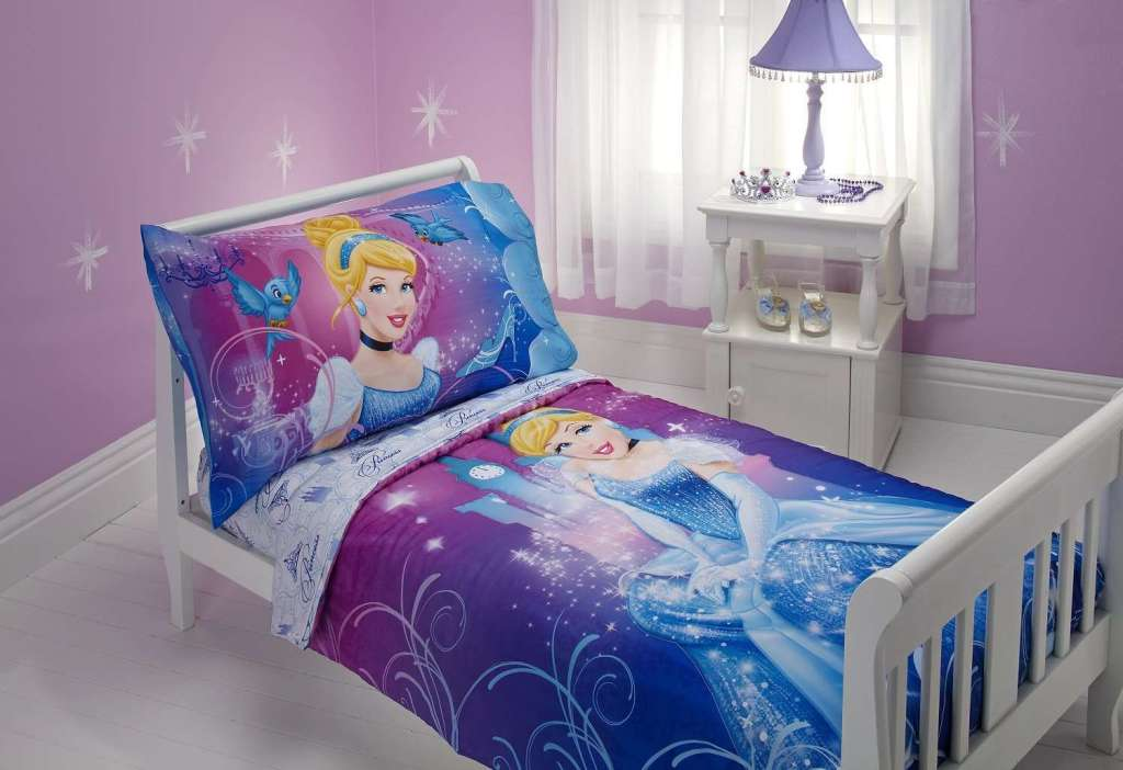 kidkraft princess toddler bedroom set decor ideasdecor ideas