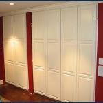 Lowes Bedroom Doors