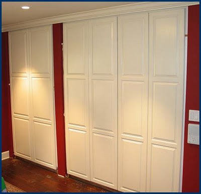 Lowes Bedroom Doors