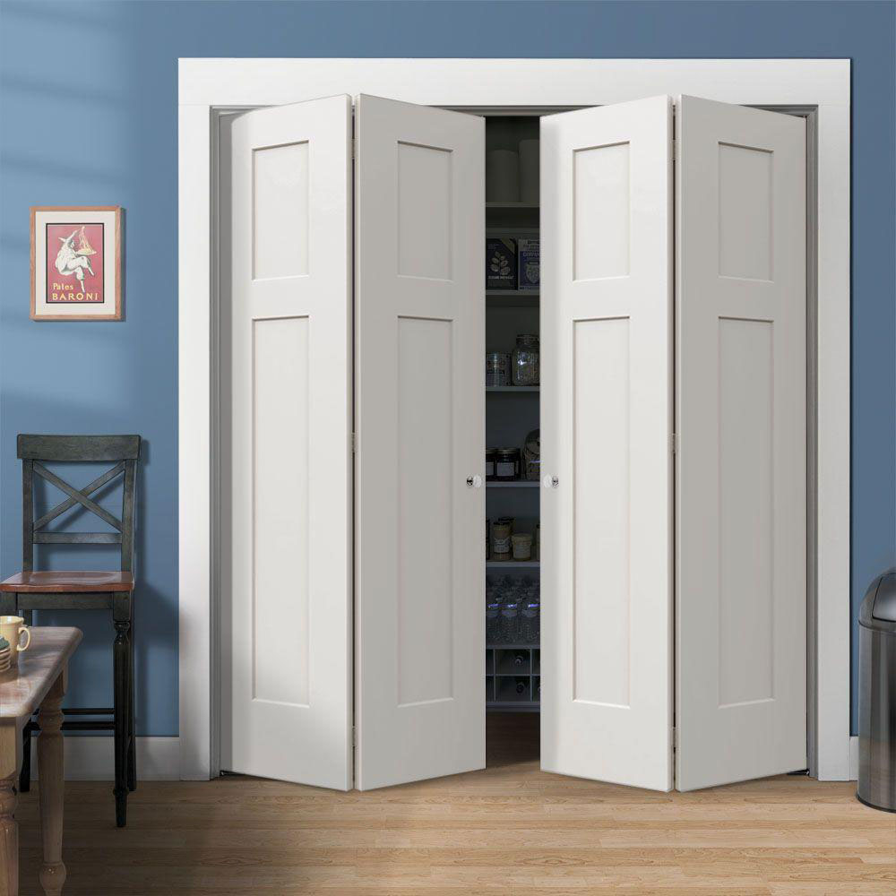Lowes Closet Doors for Bedrooms Decor IdeasDecor Ideas : Lowes Closet Doors for Bedrooms from icanhasgif.com size 1000 x 1000 jpeg 90kB
