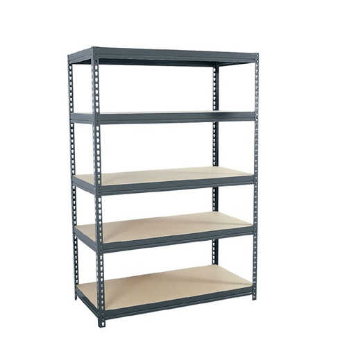 Lowes Garage Storage Shelves