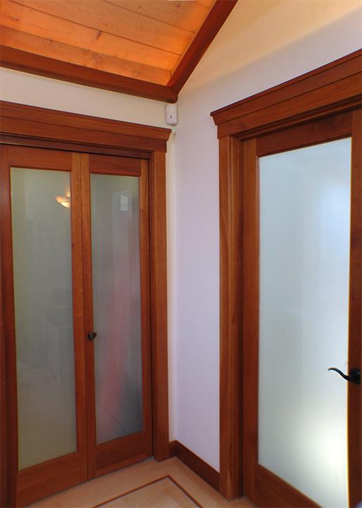 Glass Door Designs For Bedroom 28 Images 40 Stunning Sliding Glass Door Designs For The