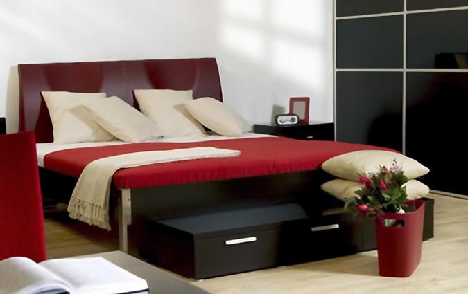 red black and white bedroom designs decor ideasdecor ideas