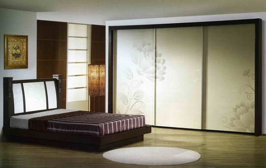 sliding glass closet doors for bedrooms decor ideasdecor ideas