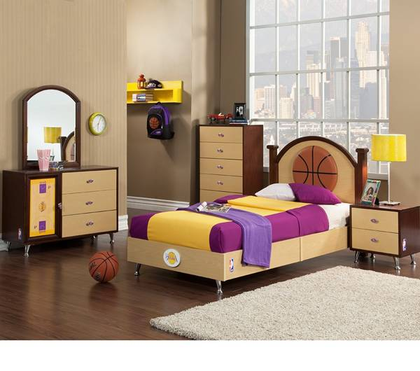 toddler bedroom in a box decor ideasdecor ideas