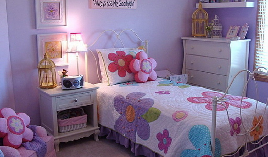 Toddler Girl Bedroom Ideas Decor Ideasdecor Ideas