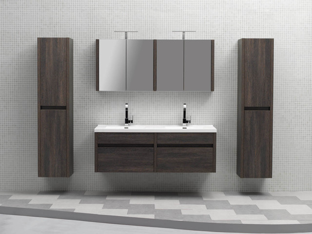 wall mounted bathroom cabinets decor ideasdecor ideas