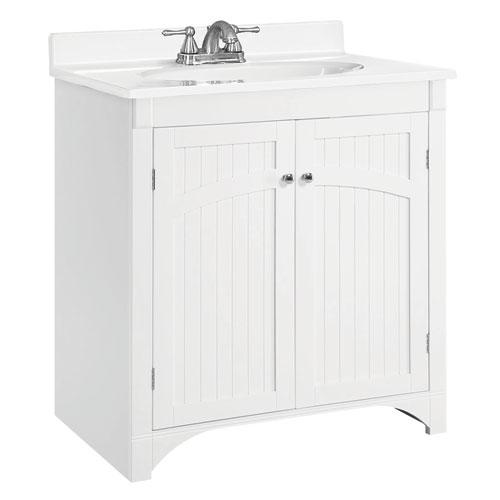 White bathroom vanity without top decor ideasdecor ideas - White bathroom vanity without top ...