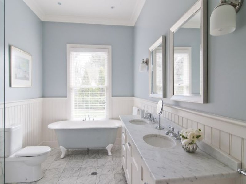 white beadboard bathroom decor ideasdecor ideas