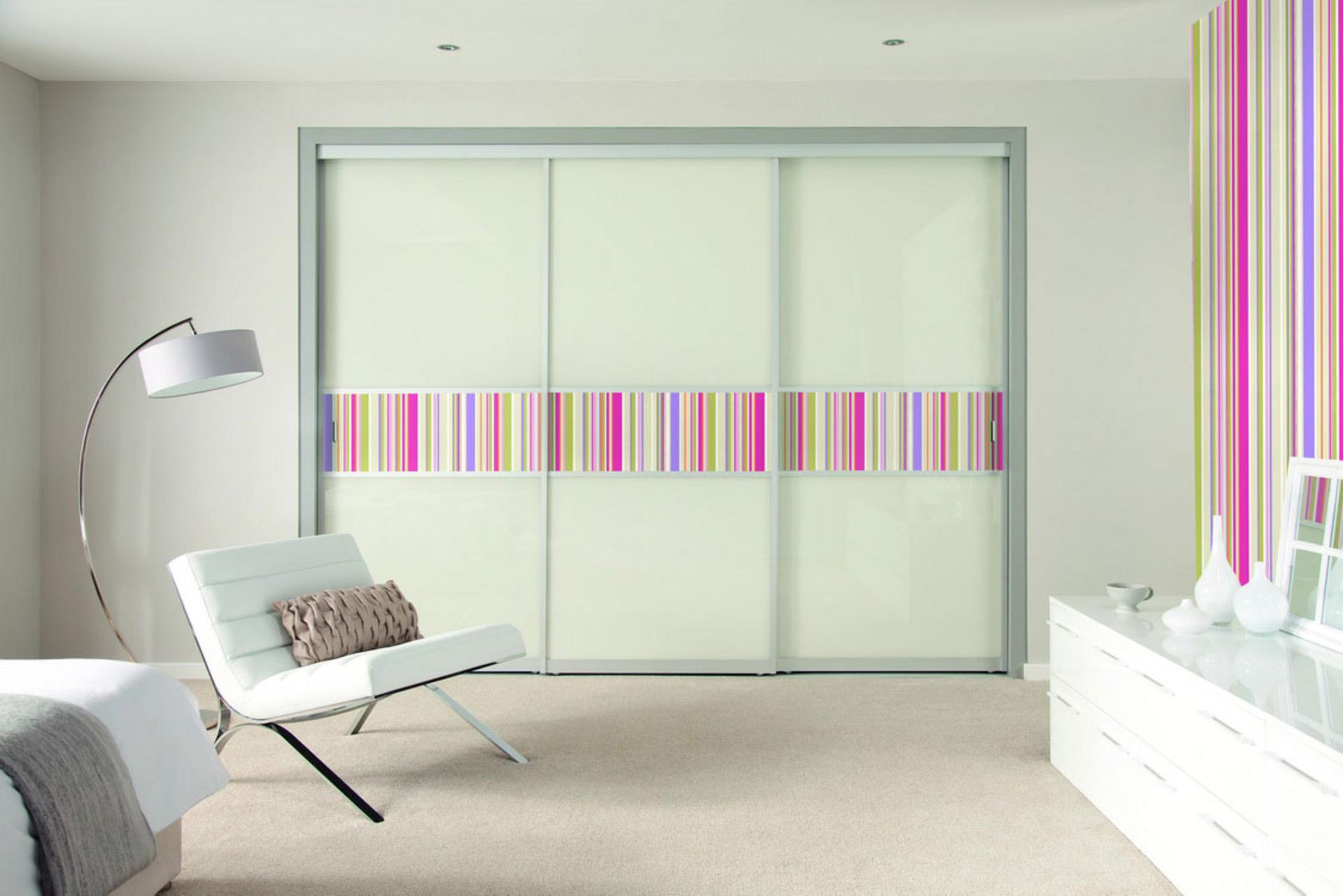 White bedroom door decor ideasdecor ideas for Bedroom door design
