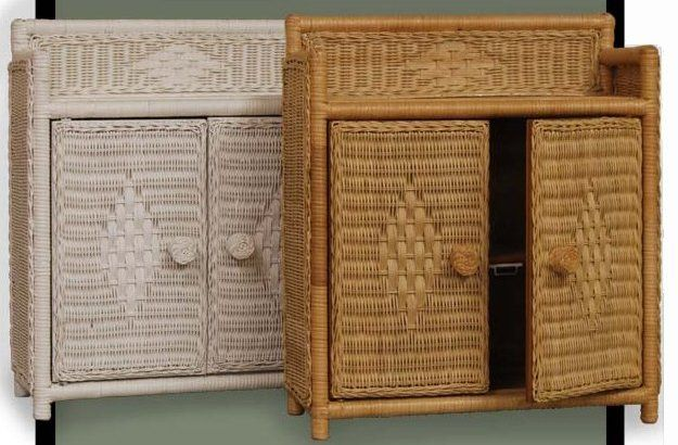 wicker bathroom wall cabinet decor ideasdecor ideas