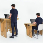 Affordable Standing Desk