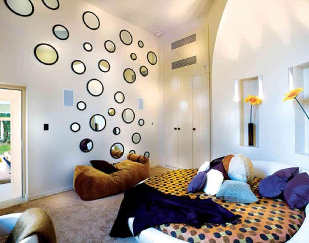 Living Room Room Wall Decorating Ideas bedroom wall decorations ideas decor ideasdecor ideas