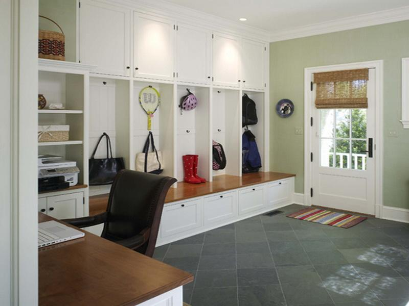 best mudroom design ideas decor ideasdecor ideas