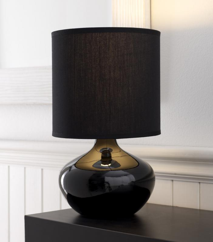 black bedroom lamps decor ideasdecor ideas