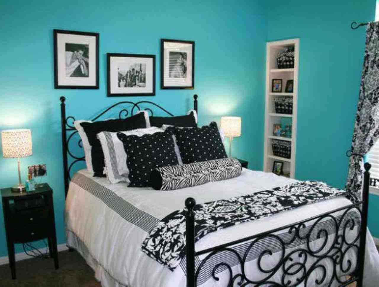 Thanks for black and white bedroom ideas does