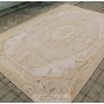 Cheap 6x9 Area Rugs