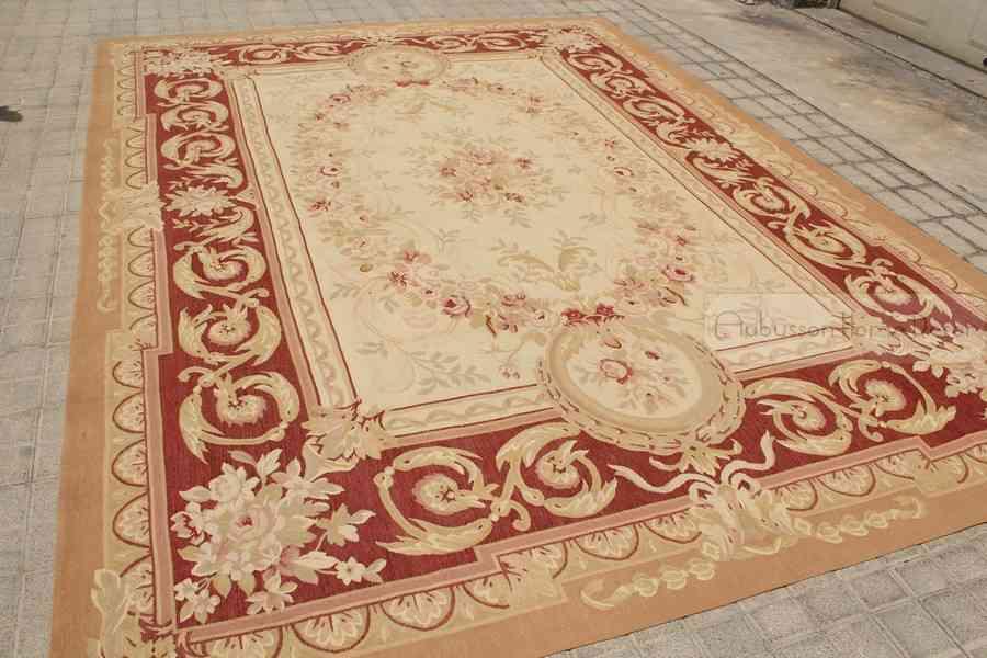 New 28 9 x 12 area rugs cheap bathroom discount area for 9x12 bathroom designs