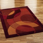 Cheap Contemporary Area Rugs