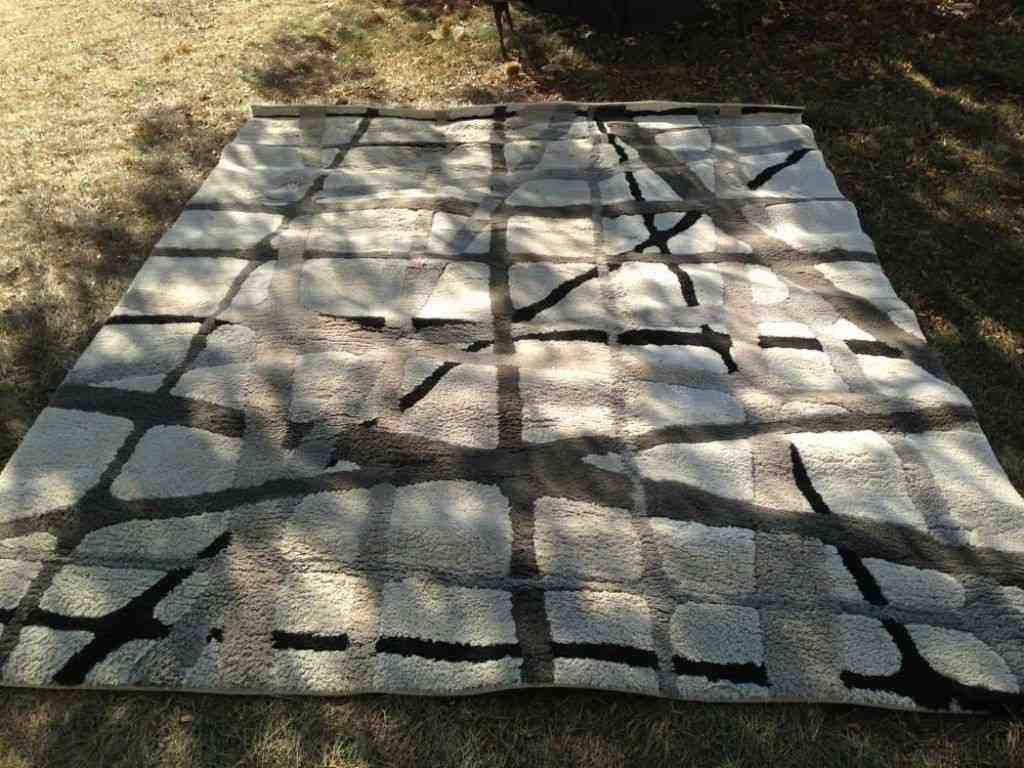 Cheap Outdoor Area Rugs Ikea Decor Ideasdecor Ideas