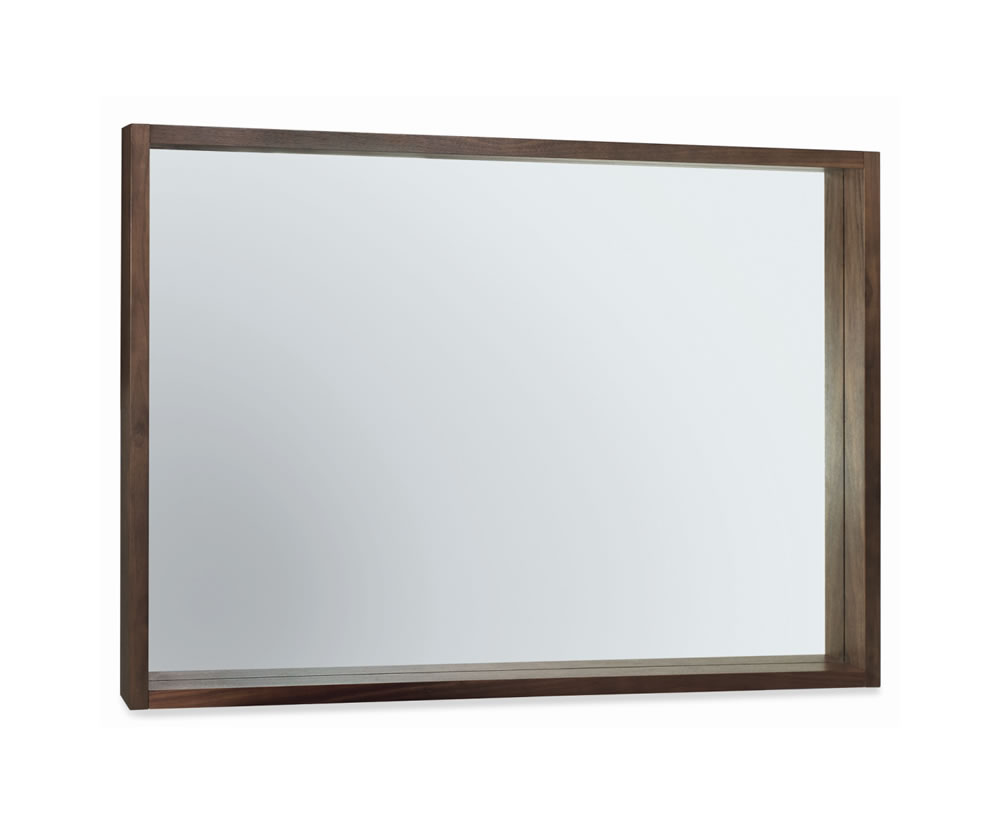 Cheap wall mirrors uk decor ideasdecor ideas for Cheap wall mirrors