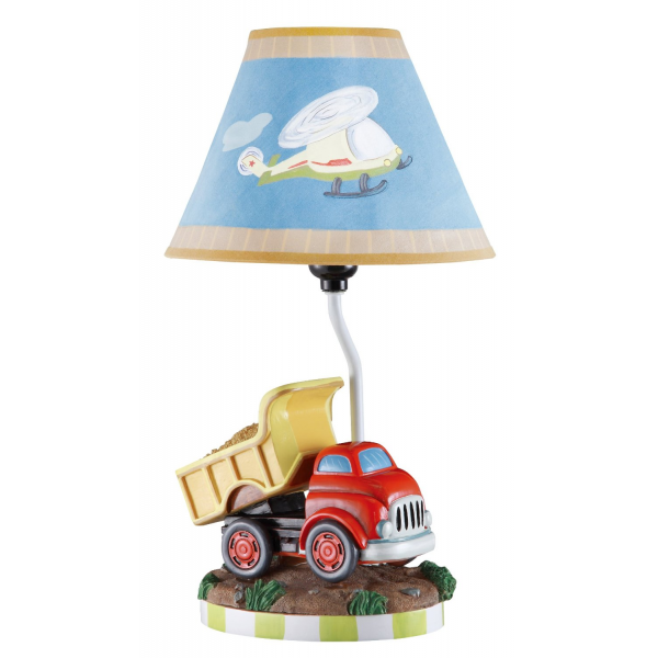 gallery of the how to find childrens bedroom lamps that look beautiful