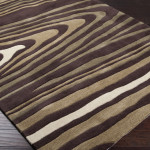 Contemporary Area Rugs Outlet