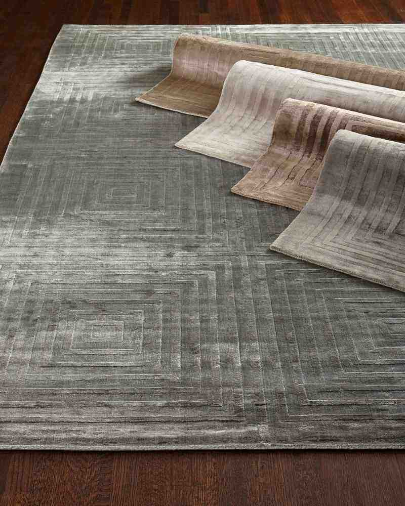 Discount area rugs 9x12 decor ideasdecor ideas for Dining room rugs 9x12