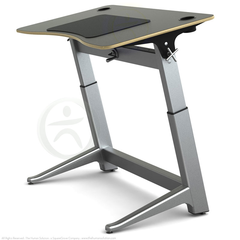 Focal Standing Desk