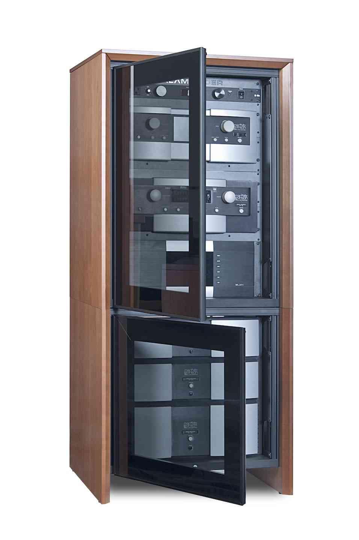 Home theater av cabinet decor ideasdecor ideas for Home cabinets