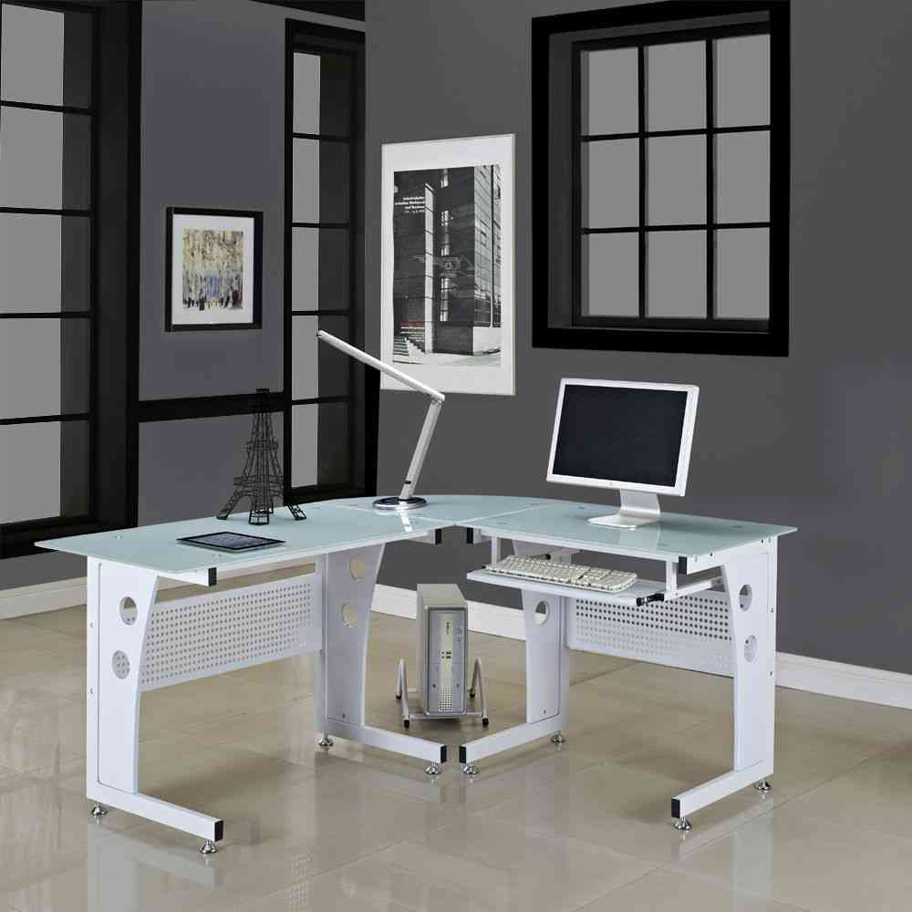 ikea jerker standing desk ikea jerker standing desk decor ideasdecor ideas which ikea jerker. Black Bedroom Furniture Sets. Home Design Ideas