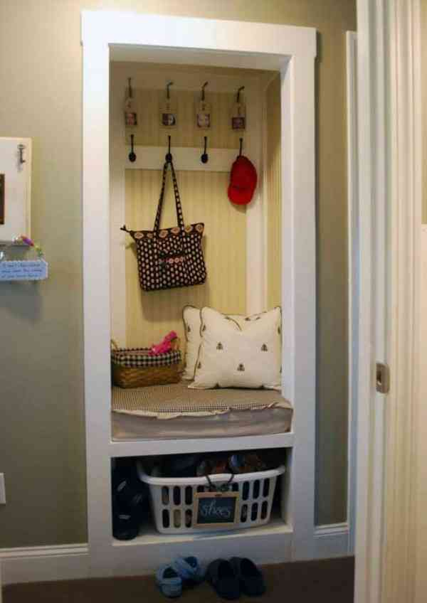 Ikea Mudroom Ideas Pictures ~ Mudroom Furniture Ikea for Pinterest