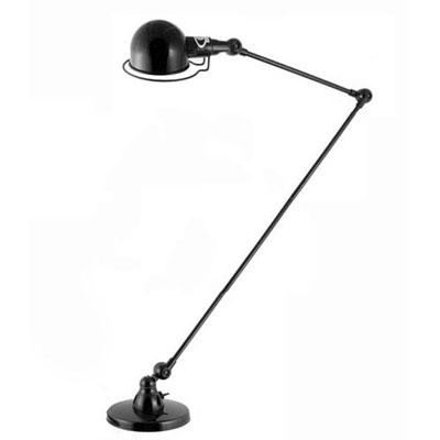 Jielde Floor Lamp