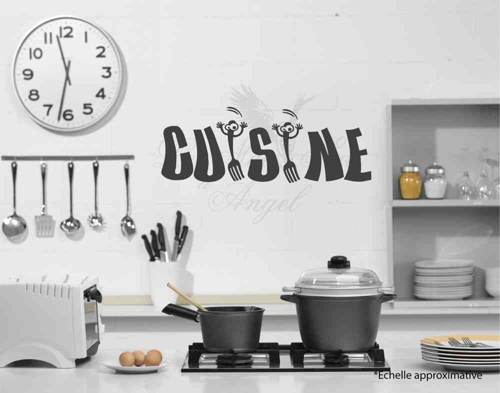 Kitchen wall art decor decor ideasdecor ideas for Kitchen wall art ideas