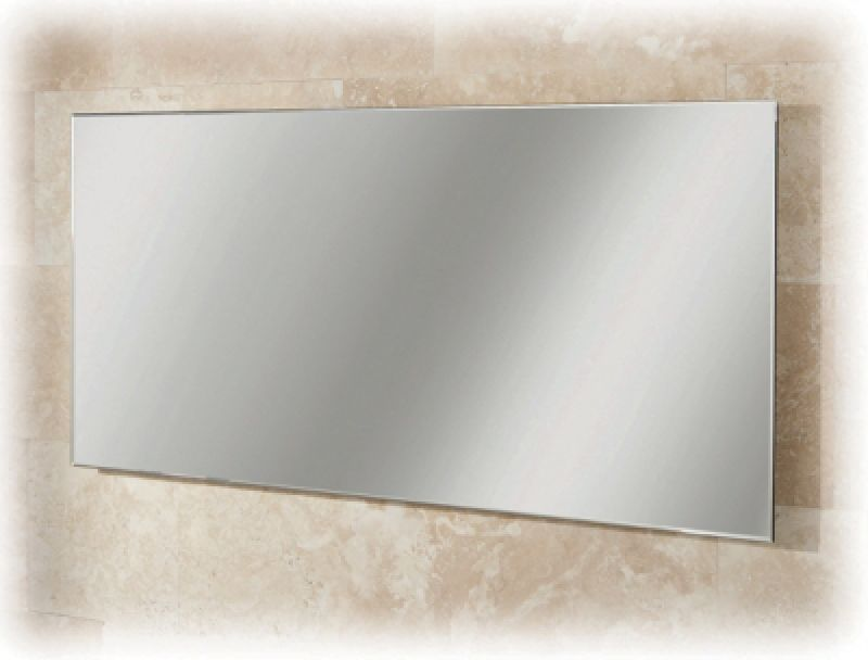 large bathroom wall mirrors uk decor ideasdecor ideas ForLarge Mirrors For Bathroom Walls