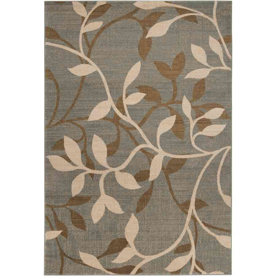 Lowes Area Rugs 8 X 10 Decor Ideasdecor Ideas