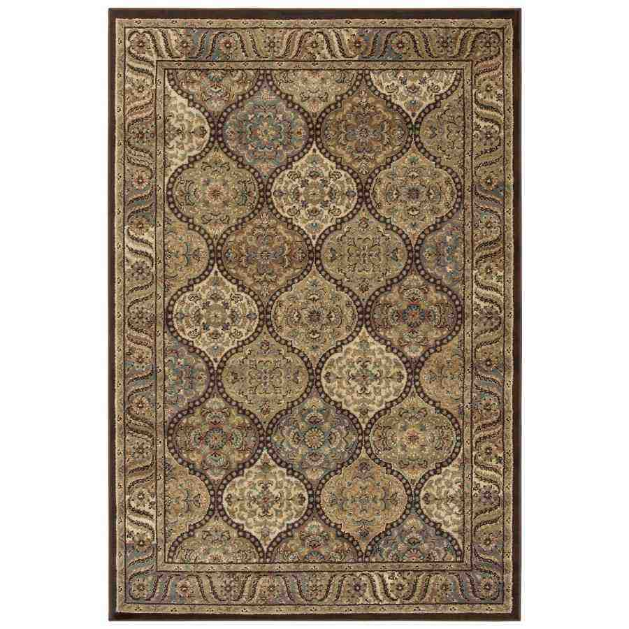 Lowes area rugs 9x12 decor ideasdecor ideas for Dining room rugs 9x12