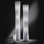 Modern Floor Lamps NYC