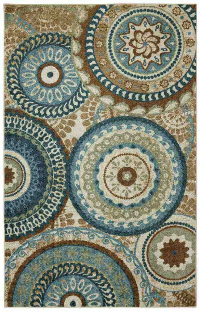 Mohawk Area Rugs Discontinued Decor Ideasdecor Ideas
